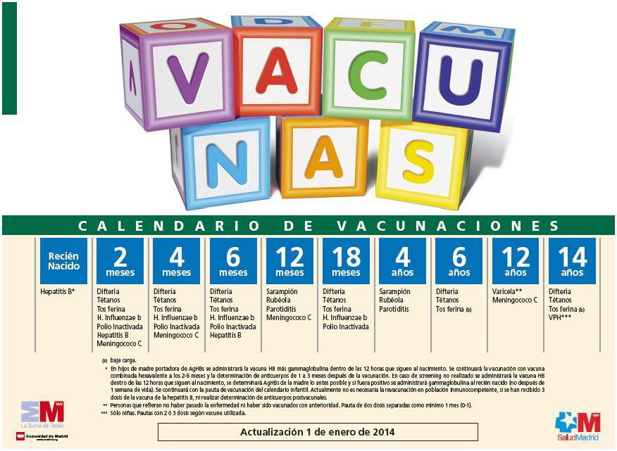 La Clínica Santa Elena pone en marcha un nuevo servicio de vacunación