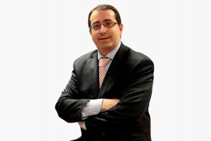 Mario Antonio Álvarez Portas