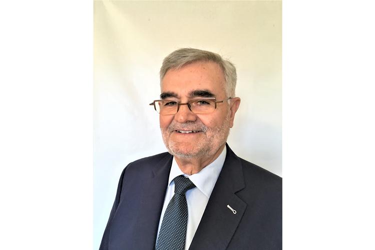 D. Francisco Javier Ferragut Gómez