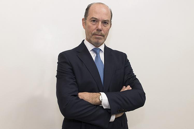 D. Jesús Rodríguez Fernández