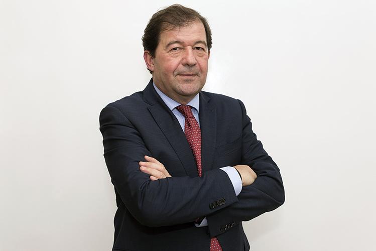 D. José Manuel López Martínez