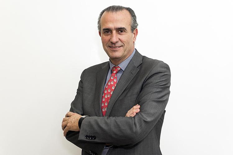 D. Tomás Martínez Chacón
